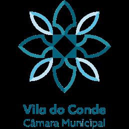 CM Vila do Conde | VOAHR Municípios