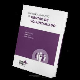 manual completo gestao voluntariado